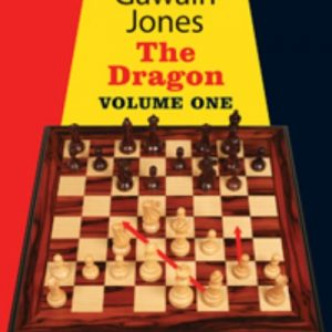 The Dragon Volume One