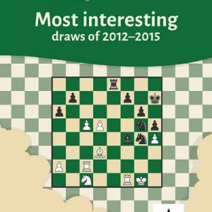 Most Interesting Draws of 2012-2015