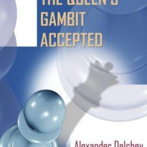 Understanding the Queen's Gambit Accepted