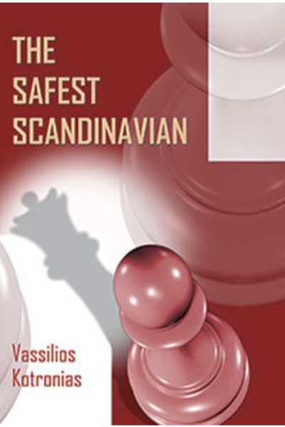 The Safest Scandinavian