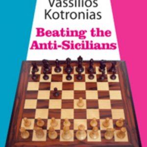 Beating the Anti-Sicilians