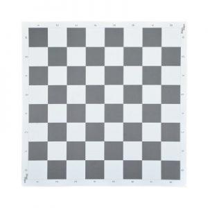 Σκακιέρα χάρτινη, πλαστικοποιημένη