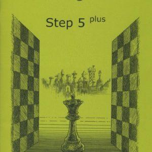 Step 5+