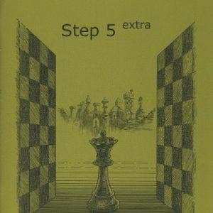 Step 5 extra