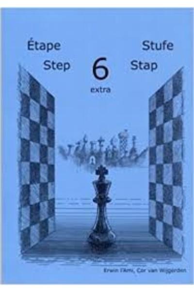 6extra