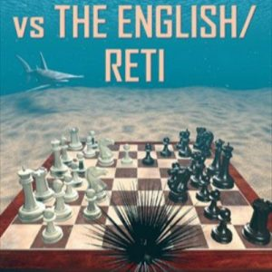 The Hedgehog vs the English/Reti