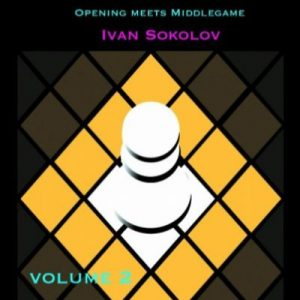 Chess Middlegame Strategies Volume 2