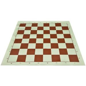 Σκακιέρα βινυλίου - Δάπεδο