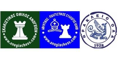 7ο Διεθνές Τουρνουά Ανωγείων «ΙΔAIΟΝ ΑΝTΡΟ»