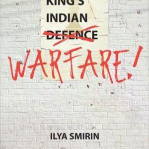King's Indian Warfare