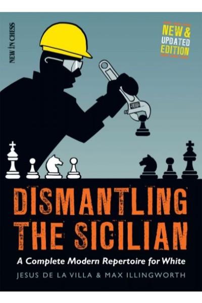 Dismantling the Sicilian