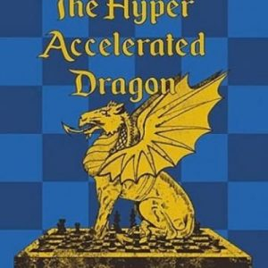 The Hyper Accelerated Dragon