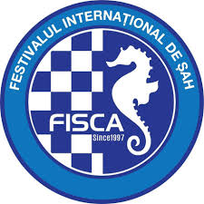 fisca chess tournament